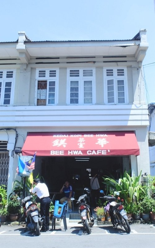 bee-hwa-cafe-george-town-penang-exterior-02
