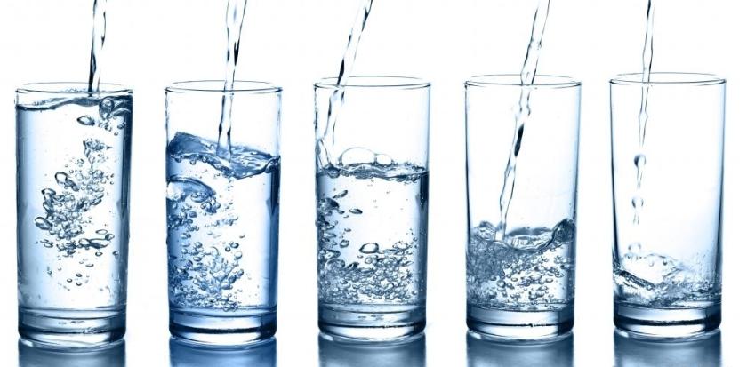 Gelas-Air-bersih.jpg