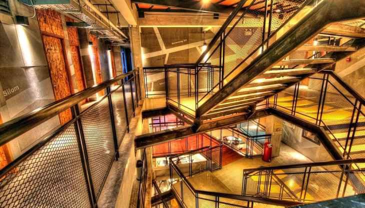 Lub-d-Silom-Gallery10