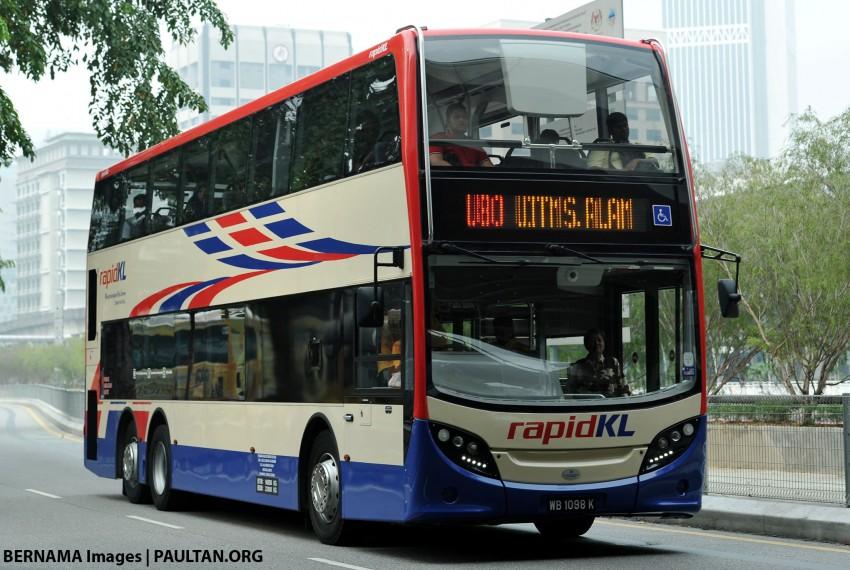 Rapid-KL-Double-Decker-Bus-02-850x570