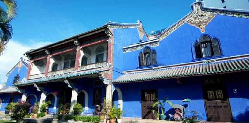 Cheong-Fatt-Tze-Mansion-Slider-2-1-1030x510