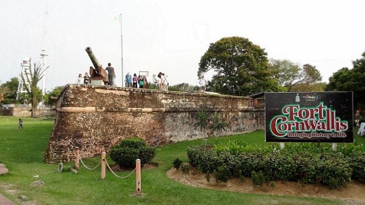 Fort-Cornwallis.original.jpg