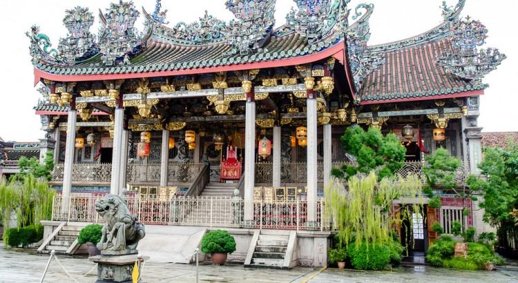 Leong-San-Tong-Khoo-Kongsi-Temple-750x410