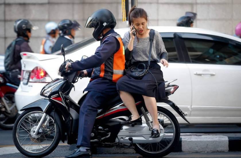 bangkok-teksi-motosikal.jpg