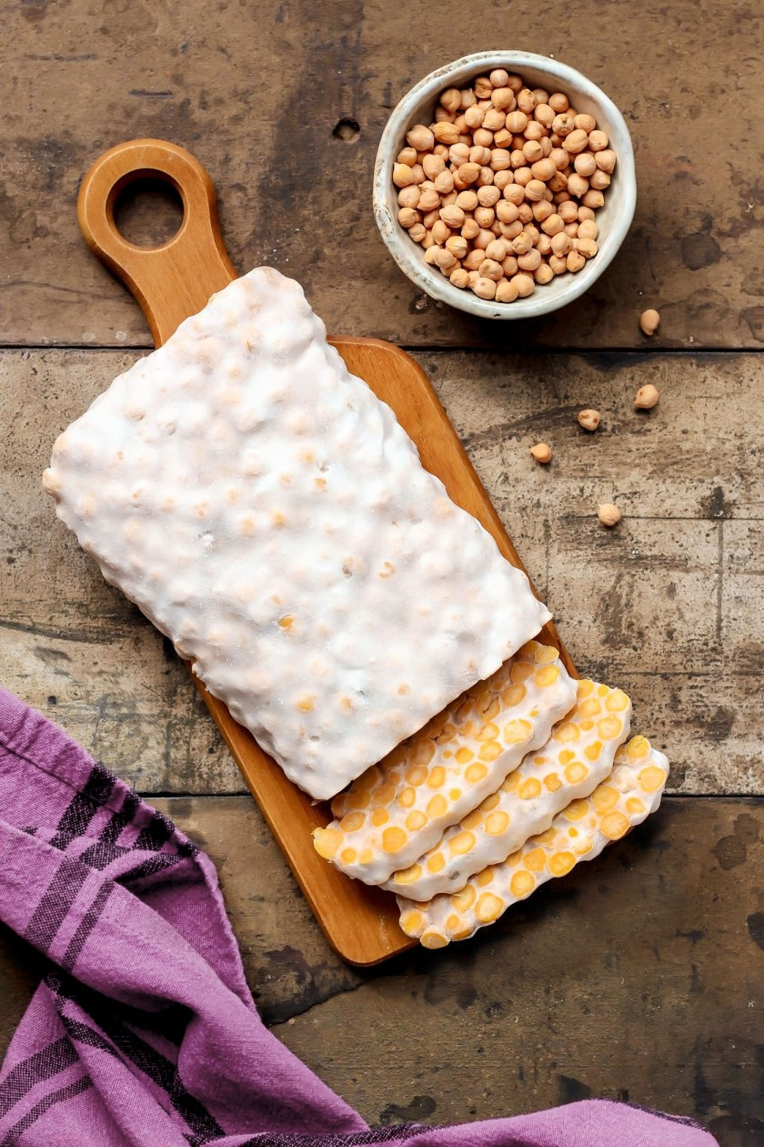 how-to-make-chickpea-tempeh-23