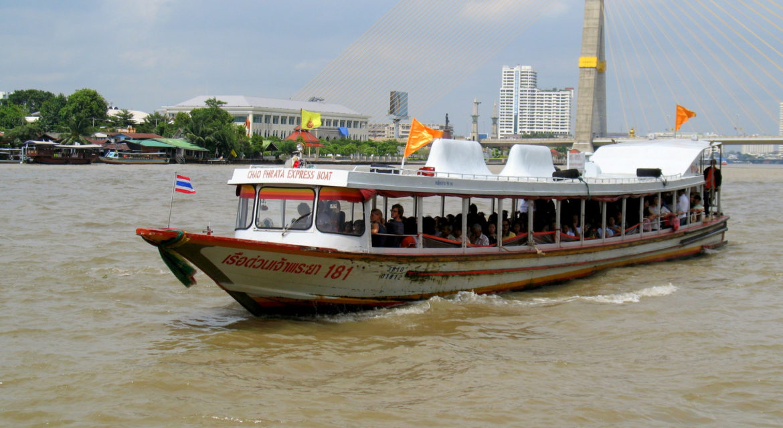 river_bus_bangkok_thailand-1170x640.jpg
