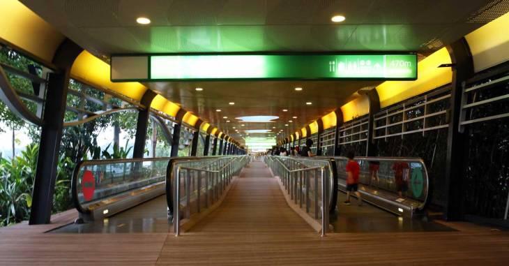 sentosa-boardwalk-automated