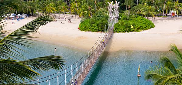 Siloso-Beach-Bridge_1467723393.jpg
