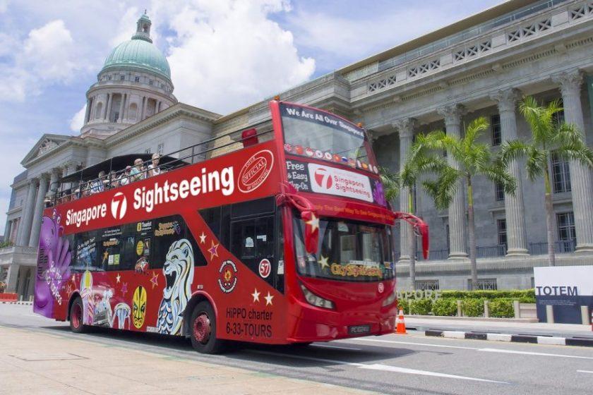 singapore7-sightseeing-01-900x600