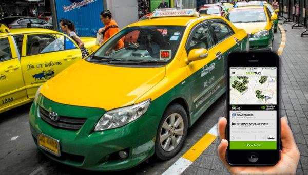 thailand-taxis-app-e1470251525498