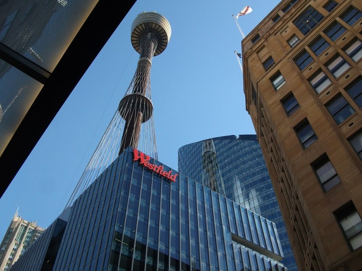 tv-tower-2438256_960_720.jpg