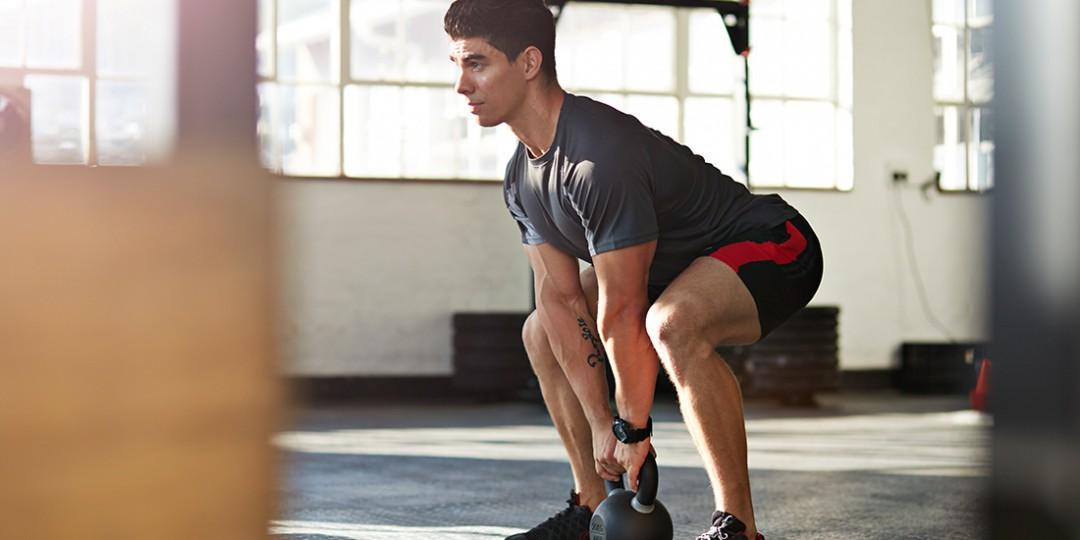 butt-exercises-for-men_48ar.jpg