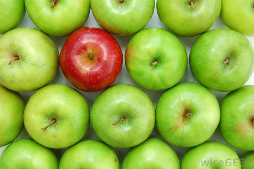 green-apples-with-one-red-apple.jpg