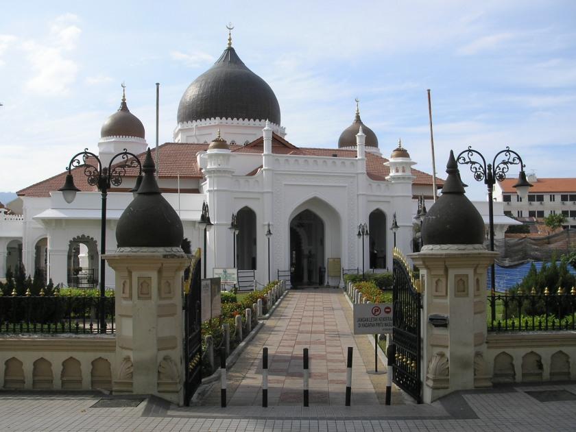 Kapitan_Keling_Mosque_Penang_Dec_2006_002.jpg