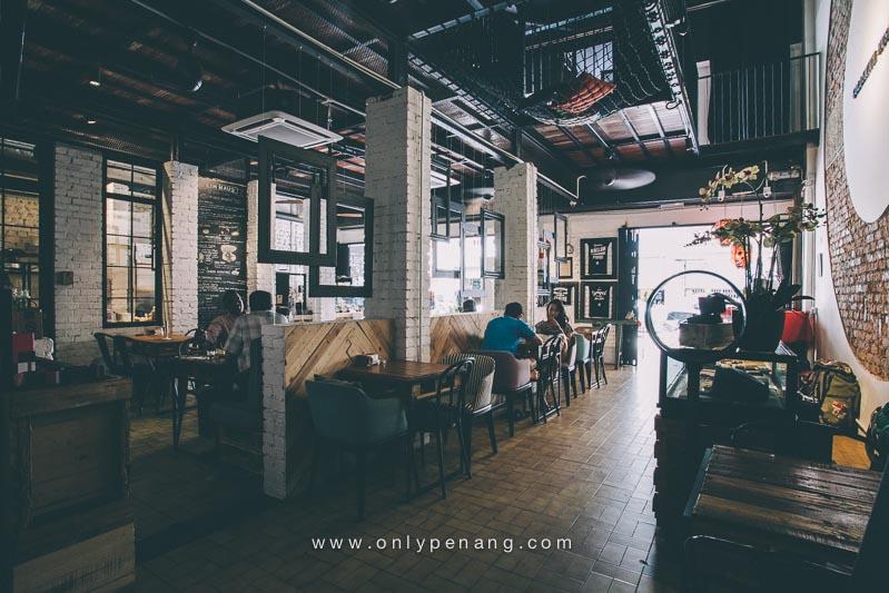 Kim_Haus_Penang_Restaurant_Campbell_Street_20.jpg