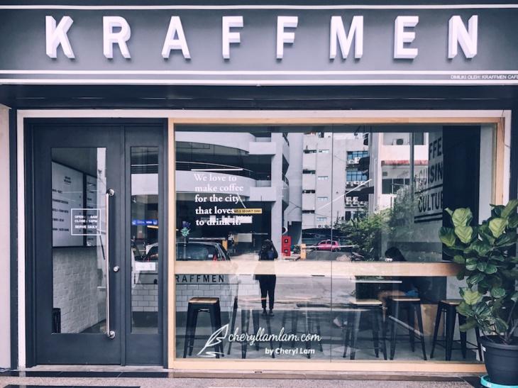 Kraffmen+Georgetown+Penang.jpg