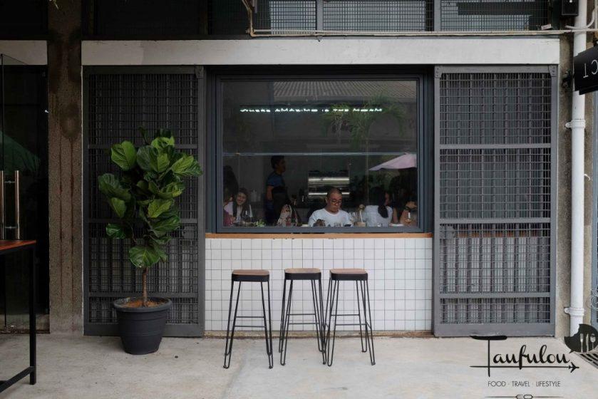 Norm-Cafe-1-1080x720.jpg