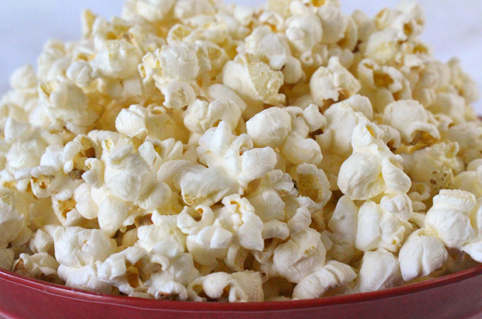 perfect-popcorn-main