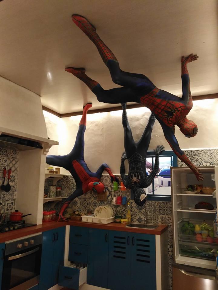 Upside-Down-Museum-01.jpg