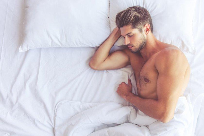 men-sleep-after-sex.jpg