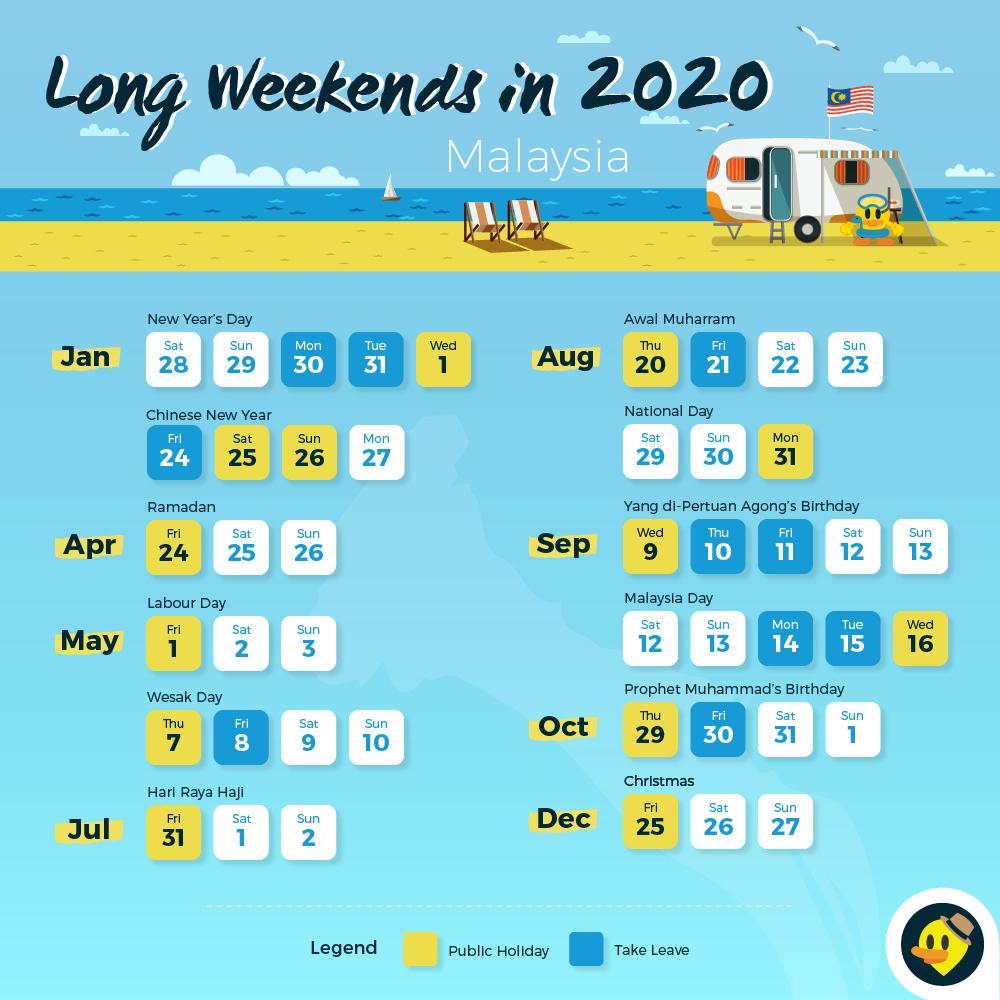 2019012345-2020-long-weekend-calendar-03