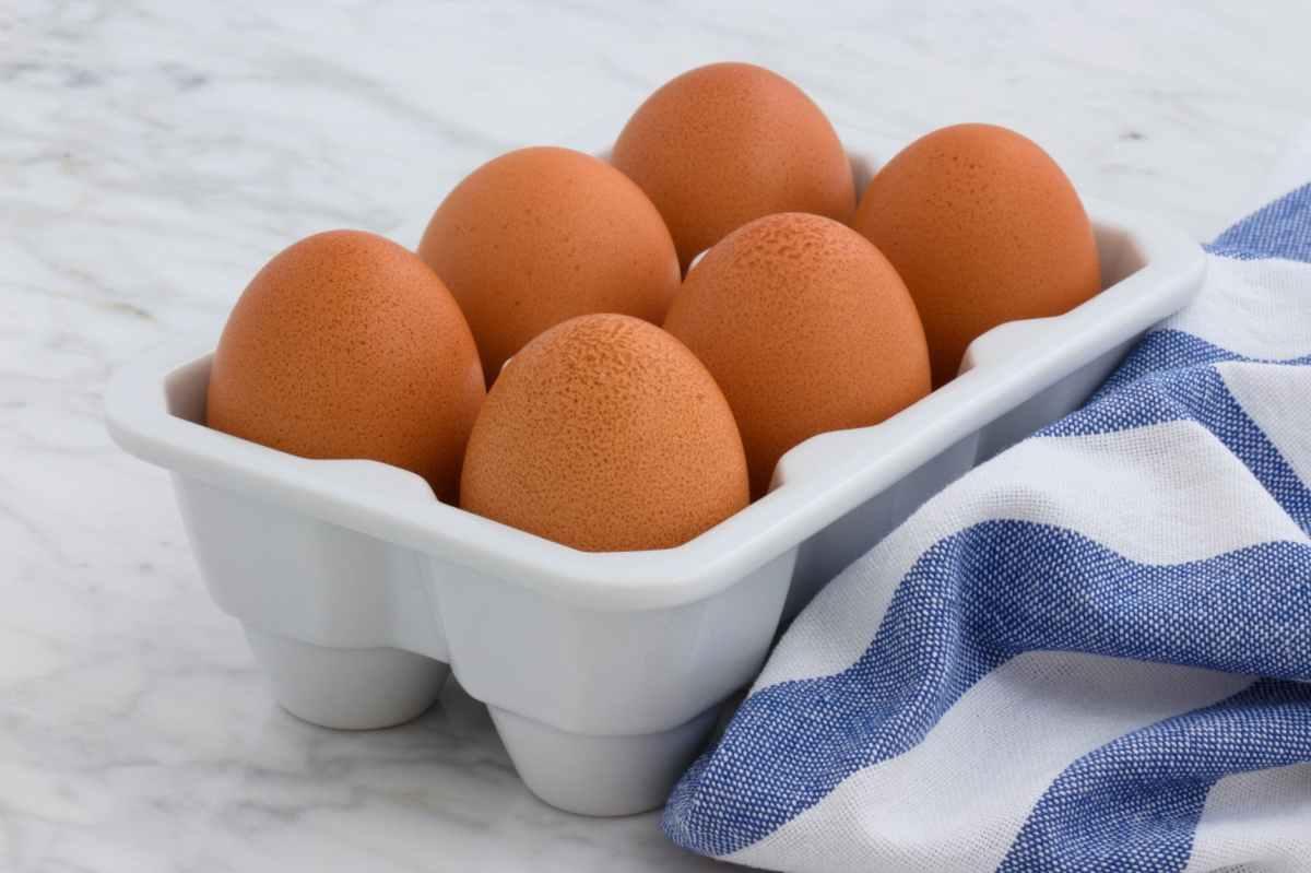 Kelebihan Makan Telur Separuh Masak Yang Ramai TidakTahu